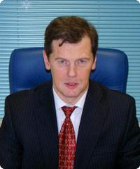 Zhiglo Alexander Nikolaevich