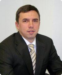 Marchuk Andrey Aleksandrovich