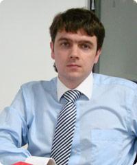 Shmelev Pavel Vladimirovich